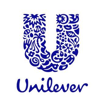 Vagas de Emprego Unilever RH Cadastro de Curriculo Vagas de Emprego Unilever   RH, Cadastro de Currículo