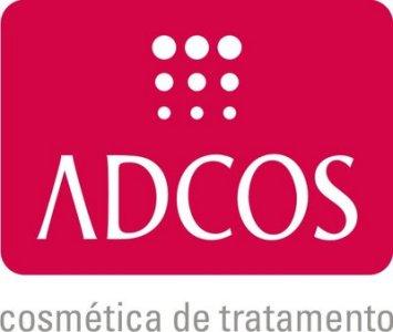 adcos cosmeticos produtos ADCOS Cosméticos Produtos