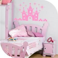 adesivos decorativos de parede infantil Adesivos decorativos de parede infantil