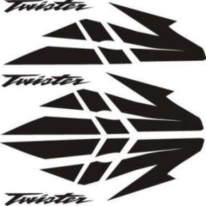 adesivos para motos personalizados Adesivos Para Motos Personalizados