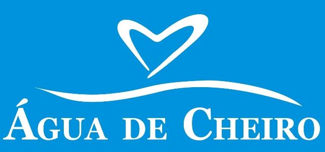 agua de cheiro perfumes produtos lojas Água de Cheiro Perfumes, Produtos, Lojas