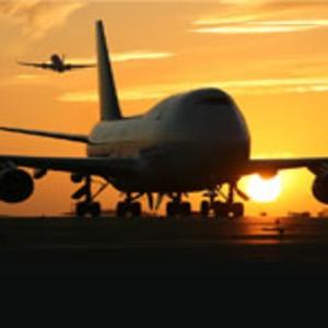 americanas viagens aereas promocionais Americanas Viagens Aéreas Promocionais