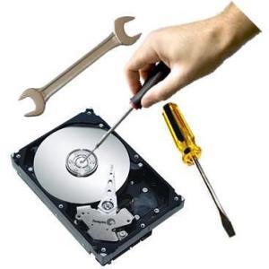 assistência técnica autorizadas Assistência Técnica   Autorizadas