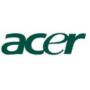 assistencia tecnica acer autorizadas Assistência Técnica Acer – Autorizadas