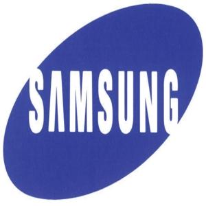 assistencia tecnica celular samsung Assistência Técnica Celular Samsung