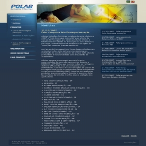 assistencia tecnica polar rede autorizada Assistência Técnica Polar   Rede Autorizada