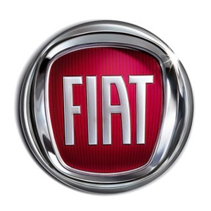 banco fiat financiamento simulador Banco FIAT Financiamento   Simulador