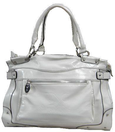 bolsas femininas baratas onde comprar Bolsas Femininas Baratas   Onde Comprar
