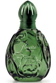 boticario perfumes preços Boticário Perfumes   Preços