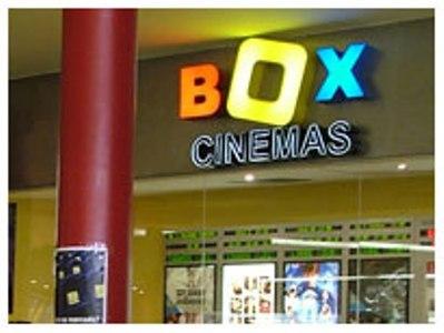 box cinemas itaquera horários Box Cinemas Itaquera Horários