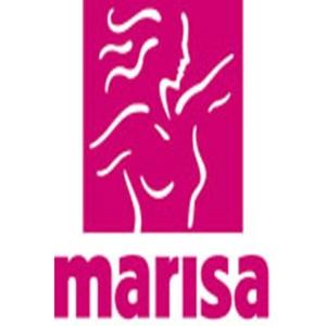 cadastrar curriculum na marisa Cadastrar Curriculum na Marisa