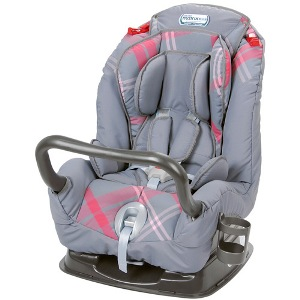 cadeirinha de bebe para automovel usadas onde comprar Cadeirinha De Bebe Para Automóvel Usadas   Onde Comprar
