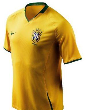 camisas para copa 2010 Camisas Para Copa 2010