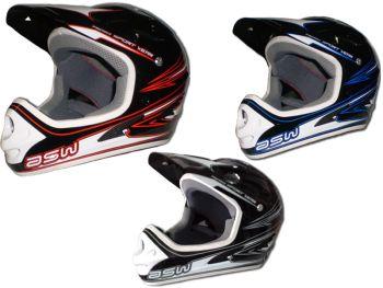 capacete1 Capacetes Para Motos Femininos