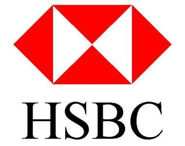 cartão de credito hsbc Cartão de Crédito HSBC