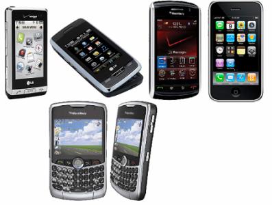 celulares baratos mercado livre Celulares Baratos Mercado Livre