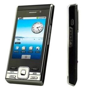 celulares com wi fi e gps em oferta Celulares Com Wi Fi e GPS Em Oferta