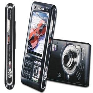 celulares em oferta da vivo Celulares em Oferta da Vivo