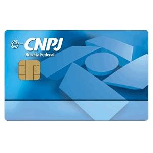 cnpj previdencia social CNPJ Previdência Social