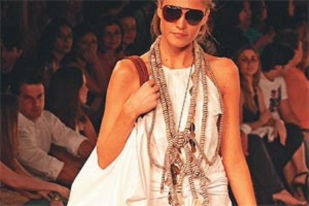 colares da moda verão 2011 Colares da Moda Verão 2012