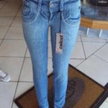 colcci3 Fotos De Calças Jeans Colcci Feminina
