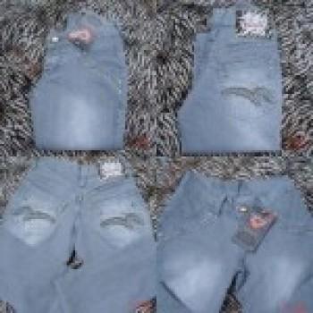 colcci4 Fotos De Calças Jeans Colcci Feminina