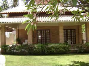 Casa residencial familiar hermosos muebles provincia toledo for Bogas muebles