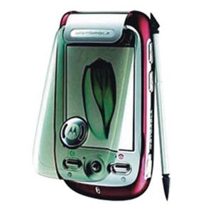 comprar celulares desbloqueados pela internet Comprar Celulares Desbloqueados Pela Internet