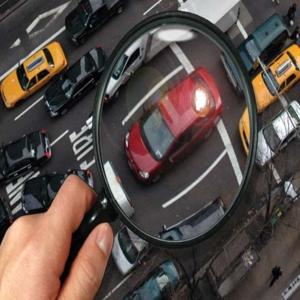 consulta veiculos roubados furto de carros no paraná1 Consulta Veículos Roubados   Furto de Carros no Paraná