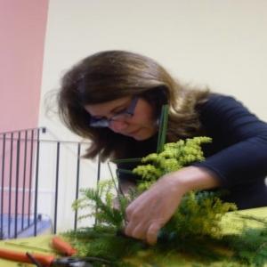 curso de arranjo florais gratuito no rj senac Curso de Arranjo Florais Gratuito no RJ – SENAC