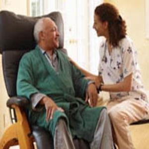 curso de cuidador de idoso gratuito em natal rn Curso de Cuidador de Idoso Gratuito em Natal RN