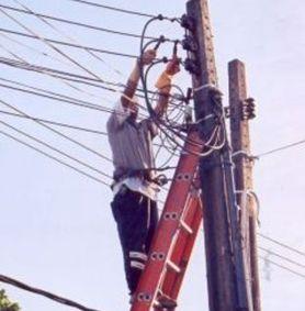 curso de eletricista gratuito no rj cetep Curso de Eletricista Gratuito no RJ   CETEP