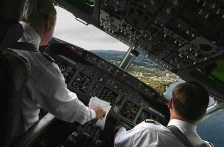 curso de piloto de helicoptero rj Curso de Piloto de Helicóptero RJ