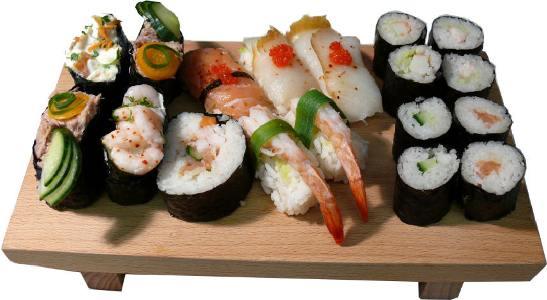 curso de sushiman sp Curso De Sushiman SP