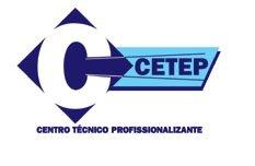 curso gratis no cetep itaperuna–rj Curso Grátis no CETEP Itaperuna – RJ