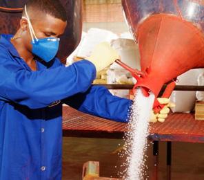 curso superior gratuito de produçao de plasticos fatec sp Curso Superior Gratuito de Produção de Plásticos FATEC SP