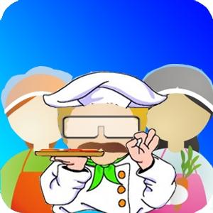 curso tecnico de alimentos senai vassouras rj Curso Técnico de Alimentos SENAI Vassouras RJ