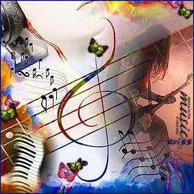 curso tecnico em musica etec Curso Técnico em Música Gratuito   ETEC