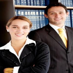 curso tecnico juridico gratuito etec sp Curso Técnico Jurídico Gratuito   ETEC SP