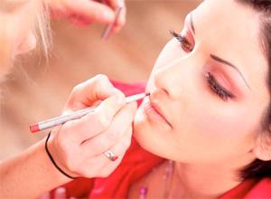 cursos gratuitos de maquiagem shopping sp Cursos Gratuitos de Maquiagem   Shopping SP