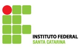 cursos gratuitos em chapeco sc ifsc Cursos Gratuitos em Chapecó SC   IFSC