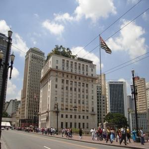 cursos gratuitos na prefeitura de sao paulo 2010 2011 Cursos Gratuitos na Prefeitura de São Paulo 2010 2011