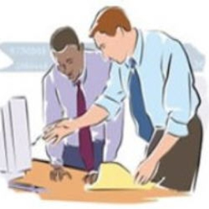 cursos profissionalizantes para deficientes gratuitos Cursos Profissionalizantes Para Deficientes Gratuitos