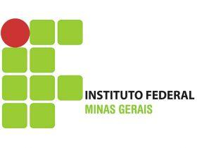 cursos tecnicos superiores em mg ifmg Cursos Técnicos e Superiores em MG   IFMG