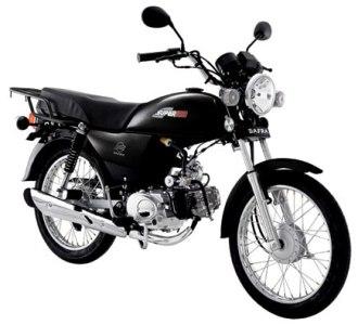 dafra motos preços Dafra Motos Preços