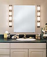 decoracao espelho banheiro Espelhos para Banheiros   Fotos