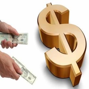 emprestimo online pessoal e rápido Empréstimo Online   Pessoal e Rápido