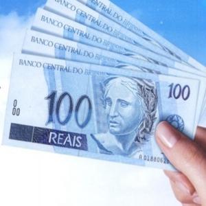 emprestimo pessoal para autonomos Empréstimo Pessoal Para Autônomos