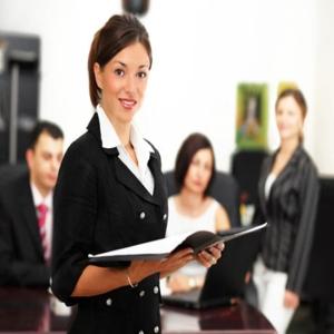 enviar curriculum para empresas grátis Enviar Curriculum Para Empresas Grátis