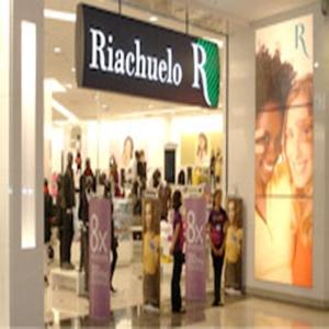 enviar curriculum para lojas riachuelo Enviar Curriculum Para Lojas Riachuelo